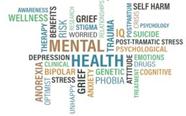 The healing trauma therapist